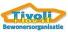 Tivoli Bowenersorg