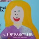 oppasclub